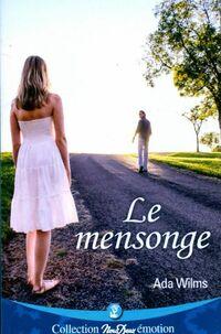 www.bibliopoche.com/thumb/Le_mensonge_de_Ada_Wilms/200/0502403.jpg