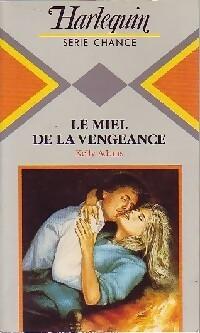 www.bibliopoche.com/thumb/Le_miel_de_la_vengeance_de_Kelly_Adams/200/0189387.jpg