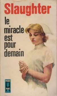 www.bibliopoche.com/thumb/Le_miracle_est_pour_demain_de_Frank_Gill_Slaughter/200/0047446.jpg