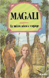 www.bibliopoche.com/thumb/Le_miraculeux_voyage_de_Magali/200/0160884.jpg