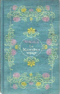 www.bibliopoche.com/thumb/Le_miraculeux_voyage_de_Magali/200/0301674.jpg