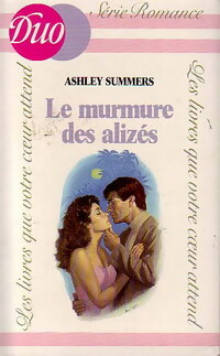 www.bibliopoche.com/thumb/Le_murmure_des_alizes_de_Ashley_Summers/200/0168525.jpg