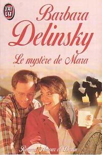 www.bibliopoche.com/thumb/Le_mystere_de_Mara_de_Barbara_Delinsky/200/0229275.jpg