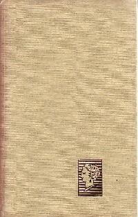www.bibliopoche.com/thumb/Le_palais_maudit_de_Flora_Saint-Gil/200/0310499.jpg
