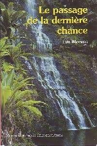 www.bibliopoche.com/thumb/Le_passage_de_la_derniere_chance_de_Eva_Moretti/200/0268300.jpg