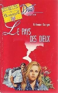 www.bibliopoche.com/thumb/Le_pays_des_dieux_de_Katherine_Granger/200/0281102.jpg