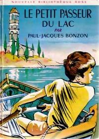 www.bibliopoche.com/thumb/Le_petit_passeur_du_lac_de_Paul-Jacques_Bonzon/200/0162872.jpg