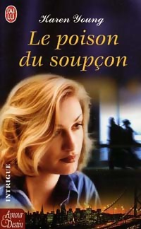 www.bibliopoche.com/thumb/Le_poison_du_soupcon_de_Karen_Young/200/0201277.jpg