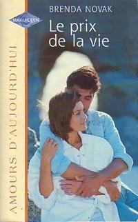 www.bibliopoche.com/thumb/Le_prix_de_la_vie_de_Brenda_Novak/200/0186693.jpg