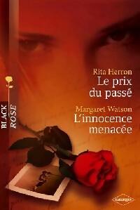 www.bibliopoche.com/thumb/Le_prix_du_passe__L_innocence_menacee_de_Margaret_Herron/200/0289370.jpg