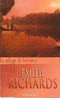 www.bibliopoche.com/thumb/Le_refuge_du_bonheur_de_Emilie_Richards/200/0355440.jpg
