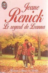 www.bibliopoche.com/thumb/Le_regard_de_Leanna_de_Jeane_Renick/200/0229364.jpg