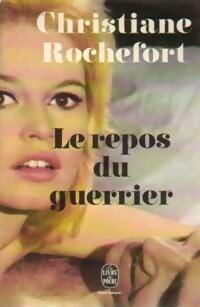 www.bibliopoche.com/thumb/Le_repos_du_guerrier_de_Christiane_Rochefort/200/0024291-2.jpg