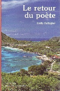 www.bibliopoche.com/thumb/Le_retour_du_poete_de_Emily_Relingher/200/0284349.jpg