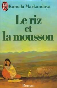 www.bibliopoche.com/thumb/Le_riz_et_la_mousson_de_Kamala_Markandaya/200/0010802-2.jpg