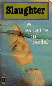 www.bibliopoche.com/thumb/Le_salaire_du_peche_de_Frank_Gill_Slaughter/200/0021043-1.jpg