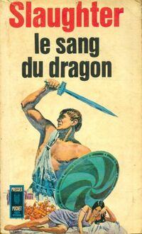 www.bibliopoche.com/thumb/Le_sang_du_dragon_de_Frank_Gill_Slaughter/200/0008430.jpg