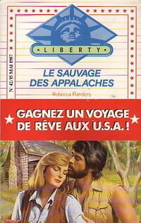 www.bibliopoche.com/thumb/Le_sauvage_des_Appalaches_de_Rebecca_Flanders/200/0234222.jpg