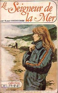 www.bibliopoche.com/thumb/Le_seigneur_de_la_mer_de_Susan_Widdicombe/200/0161083.jpg