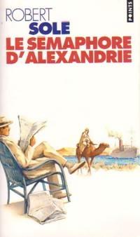 www.bibliopoche.com/thumb/Le_semaphore_d_Alexandrie_de_Robert_Sole/200/0047285.jpg
