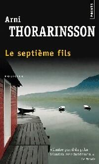 www.bibliopoche.com/thumb/Le_septieme_fils_de_Arni_Thorarinsson/200/0359307.jpg