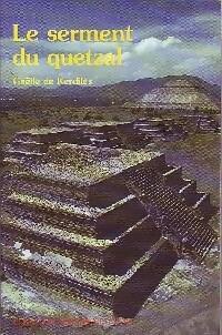www.bibliopoche.com/thumb/Le_serment_du_quetzal_de_Gaelle_De_Kerdiles/200/0282354.jpg