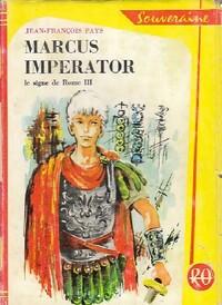 L'Antiquité dans les livres d'enfants 0302246
