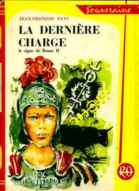 L'Antiquité dans les livres d'enfants 0221738