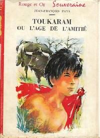 L'Antiquité dans les livres d'enfants 0231588-1