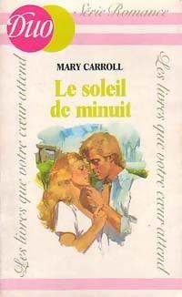 www.bibliopoche.com/thumb/Le_soleil_de_minuit_de_Mary_Carroll/200/0168559.jpg