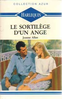 www.bibliopoche.com/thumb/Le_sortilege_d_un_ange_de_Jeanne_Allan/200/0162035.jpg