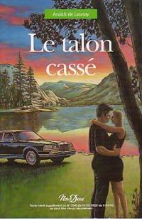 www.bibliopoche.com/thumb/Le_talon_casse_de_Anaick_De_Launay/200/0186365.jpg