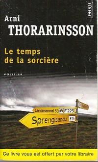 www.bibliopoche.com/thumb/Le_temps_de_la_sorciere_de_Arni_Thorarinsson/200/0462747.jpg
