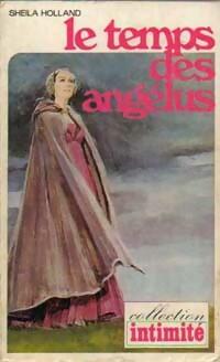 www.bibliopoche.com/thumb/Le_temps_des_angelus_de_Sheila_Holland/200/0160992.jpg