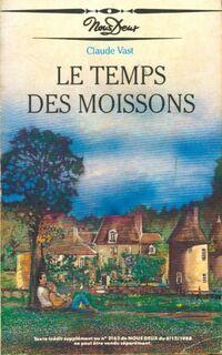 www.bibliopoche.com/thumb/Le_temps_des_moissons_de_Claude_Vast/200/0193582.jpg