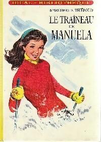 www.bibliopoche.com/thumb/Le_traineau_de_Manuela_de_Marguerite_Thiebold/200/0288403.jpg