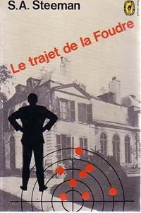 www.bibliopoche.com/thumb/Le_trajet_de_la_foudre_de_Stanislas-Andre_Steeman/200/0228581.jpg
