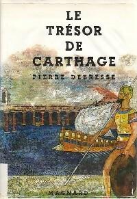 L'Antiquité dans les livres d'enfants 0330752