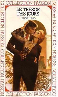 www.bibliopoche.com/thumb/Le_tresor_des_jours_de_Linda_Cajio/200/0185811.jpg