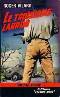 www.bibliopoche.com/thumb/Le_troisieme_larron_de_Roger_Vilard/200/0061856.jpg