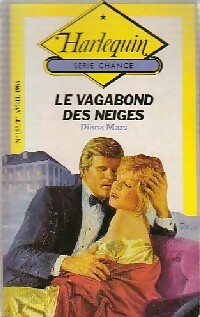 www.bibliopoche.com/thumb/Le_vagabond_des_neiges_de_Diana_Mars/200/0231786.jpg