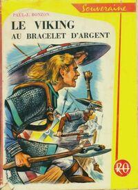 www.bibliopoche.com/thumb/Le_viking_au_bracelet_d_argent_de_Paul-Jacques_Bonzon/200/0233024.jpg