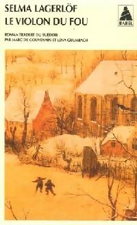 www.bibliopoche.com/thumb/Le_violon_du_fou_de_Selma_Lagerlof/200/0260387.jpg