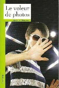 www.bibliopoche.com/thumb/Le_voleur_de_photos_de_Marie_Du_Hameau/200/0341983.jpg