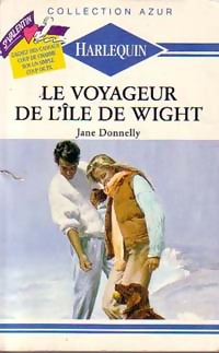 www.bibliopoche.com/thumb/Le_voyageur_de_l_ile_de_Wight_de_Jane_Donnelly/200/0207736.jpg