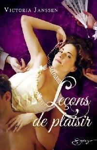 www.bibliopoche.com/thumb/Lecons_de_plaisir_de_Victoria_Janssen/200/0317852.jpg
