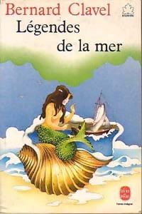 www.bibliopoche.com/thumb/Legendes_de_la_mer_de_Bernard_Clavel/200/0054873-1.jpg