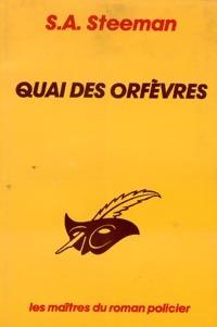 www.bibliopoche.com/thumb/Legitime_defense_quai_des_Orfevres_de_Stanislas-Andre_Steeman/200/0019558.jpg
