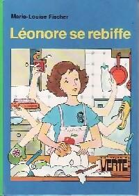 www.bibliopoche.com/thumb/Leonore_se_rebiffe_de_Marie-Louise_Fischer/200/0333497.jpg