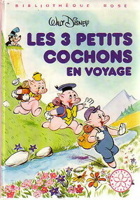 www.bibliopoche.com/thumb/Les_3_petits_cochons_en_voyage_de_Walt_Disney/200/0231503.jpg